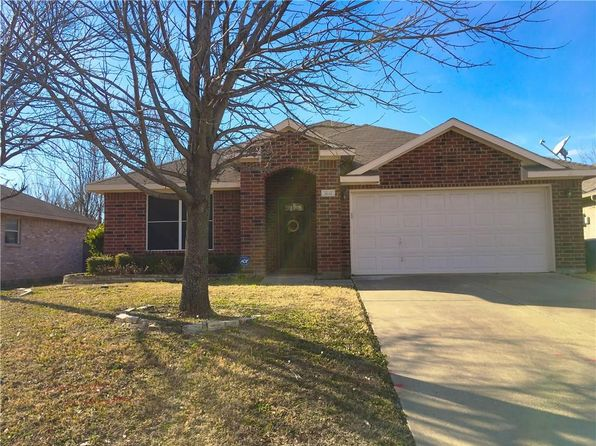 3 bed 2 bath Single Family at 5045 E RIM RD DALLAS, TX, 75211 is for sale at 185k - 1 of 19
