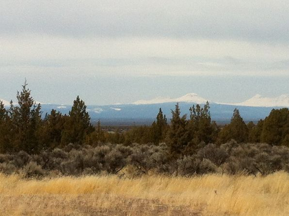 null bed null bath Vacant Land at 1532 SW Myrtlewood Ln Prineville, OR, 97754 is for sale at 99k - 1 of 3