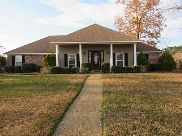 3 bed 2 bath Single Family at 319 White Sand Rd Florence, MS, 39073 is for sale at 198k - 1 of 28