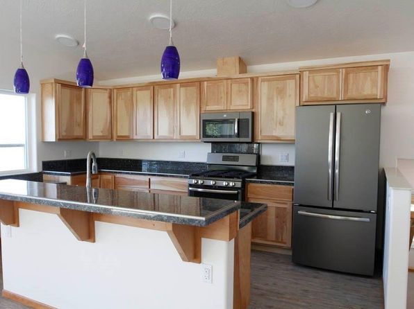 4 bed 3 bath Single Family at MI 6 Kb Rd Kasilof, AK, 99610 is for sale at 450k - 1 of 5
