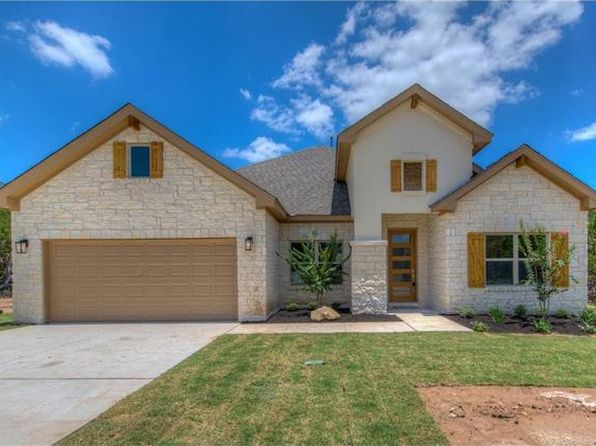 4 bed 4 bath Single Family at 361 Towering Cedar Dr Driftwood, TX, 78619 is for sale at 484k - 1 of 40