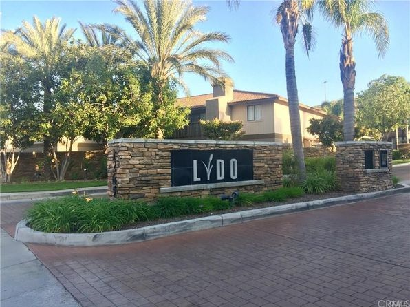 2 bed 2 bath Condo at 1265 Kendall Dr San Bernardino, CA, 92407 is for sale at 140k - google static map