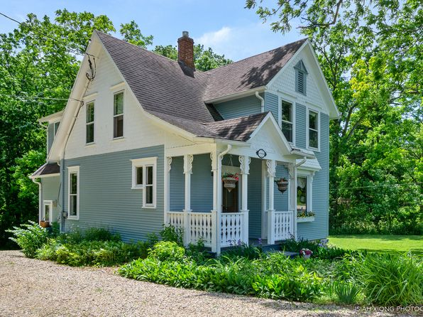 Remarkable Victorian Illinois Single Family Homes For Sale 655 Interior Design Ideas Clesiryabchikinfo