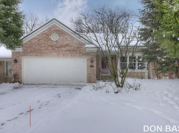 2 bed 3 bath Condo at 3880 Old Elm Dr SE Kentwood, MI, 49512 is for sale at 200k - 1 of 31