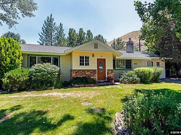 2 bed 3 bath Single Family at 22832 Carriage Dr Reno, NV, 89521 is for sale at 499k - 1 of 25