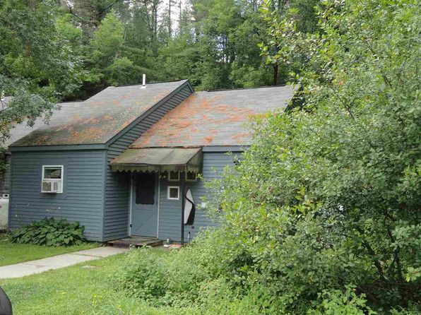 2 bed 1 bath Condo at 22 Riverbend Dr Newport, NH, 03773 is for sale at 50k - 1 of 8