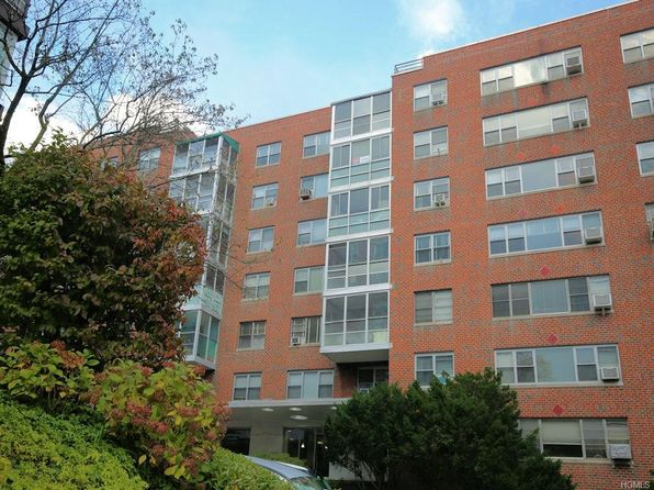 1 bed 1 bath Condo at 2 Washington Sq Larchmont, NY, 10538 is for sale at 498k - 1 of 10
