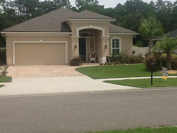 3 bed 2 bath Single Family at 421 MARIBELLA CT SAINT AUGUSTINE, FL, 32086 is for sale at 289k - 1 of 33