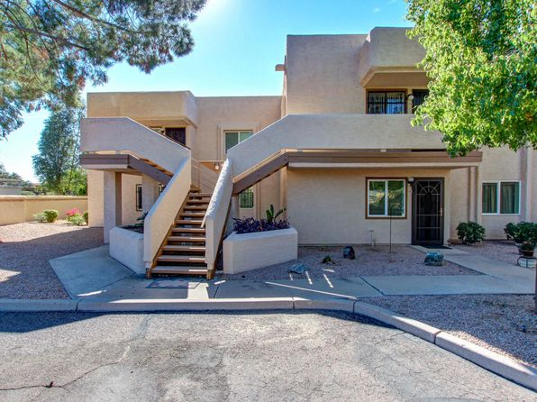 2 bed 2 bath Apartment at 7129 E Broadway Rd Mesa, AZ, 85208 is for sale at 135k - 1 of 28
