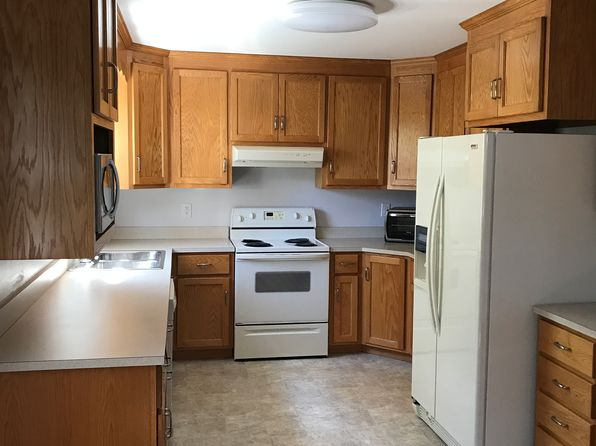 2 bed 1 bath Single Family at 24 Lynnhaven Dr Hampton, VA, 23666 is for sale at 150k - 1 of 11