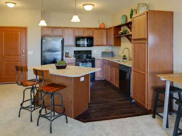 Apartments For Rent in Lakeville MN | Zillow