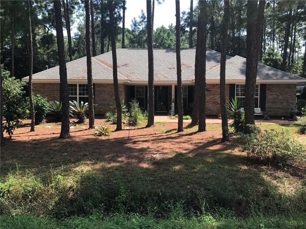 3 bed 2 bath Single Family at 138 LASALLE ST Dauphin Island, AL, 36528 is for sale at 250k - 1 of 26
