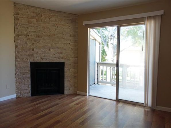 1 bed 1 bath Townhouse at 6001 Reims Rd Houston, TX, 77036 is for sale at 53k - 1 of 16