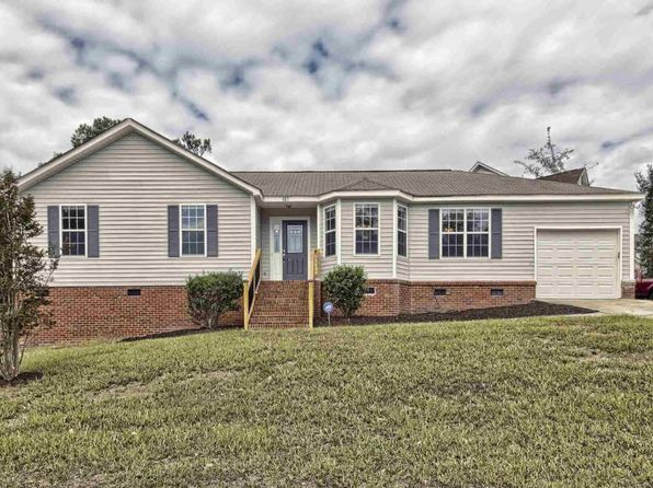4 bed 2.5 bath Single Family at 107 Stamhope Ct Columbia, SC, 29229 is for sale at 130k - 1 of 34