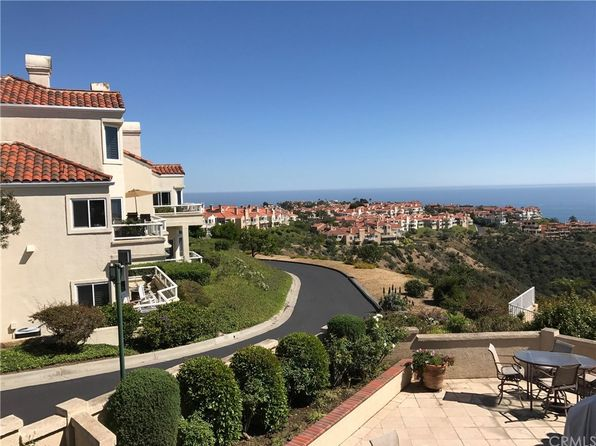 3 bed 2.5 bath Townhouse at 4 Nice Laguna Niguel, CA, 92677 is for sale at 980k - 1 of 47