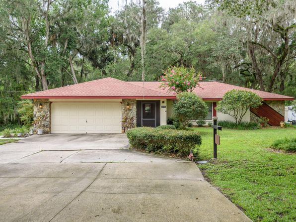 2 bed 2 bath Single Family at 20701 5th St McIntosh, FL, 32664 is for sale at 200k - 1 of 35