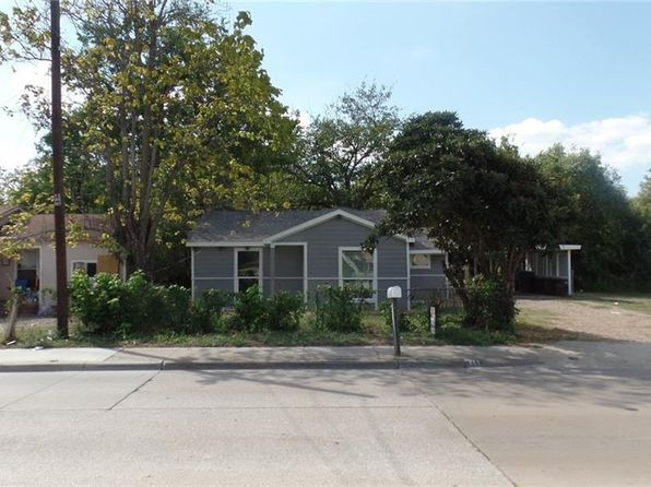 3 bed 2 bath Single Family at 411 N Masters Dr Dallas, TX, 75217 is for sale at 135k - 1 of 25