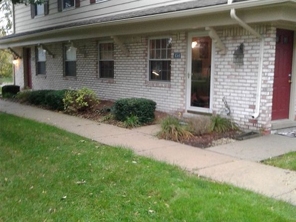 2 bed 1 bath Single Family at 154 Princeton Dr South Lyon, MI, 48178 is for sale at 70k - 1 of 13