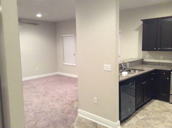 New Apartments In Navarre Fl