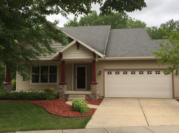 3 bed 3 bath Single Family at 4329 Hey Jude Ln Madison, WI, 53718 is for sale at 284k - 1 of 29