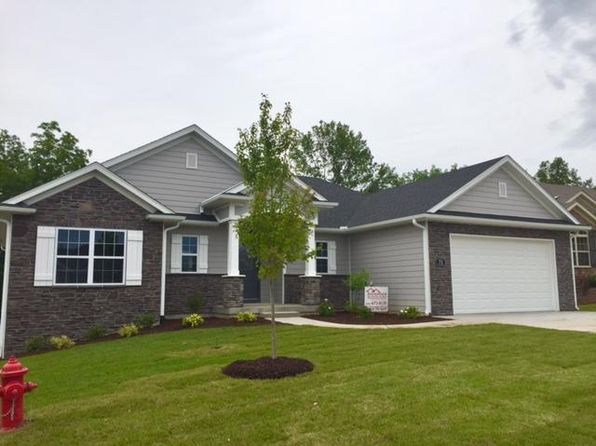 3 bed 2 bath Single Family at 711 Rutland Dr Columbia, MO, 65203 is for sale at 330k - 1 of 34