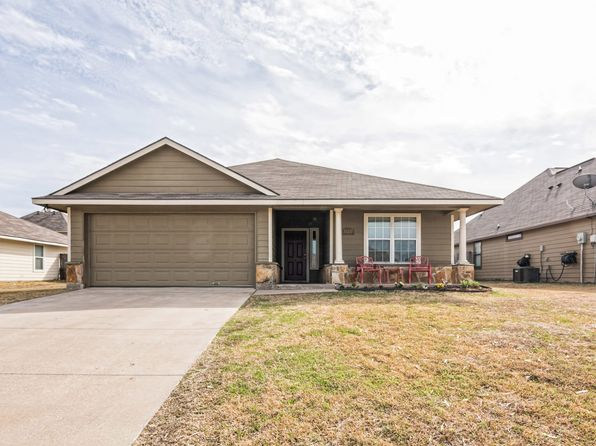 waco tx single family homes for sale 556 homes zillow. Black Bedroom Furniture Sets. Home Design Ideas