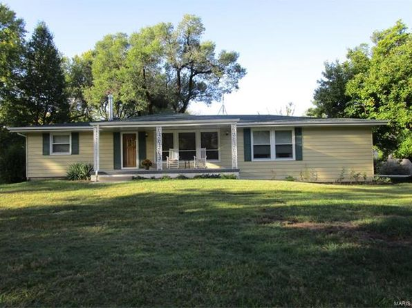 3 bed 2 bath Single Family at 5742 Old Keebler Rd Collinsville, IL, 62234 is for sale at 240k - 1 of 53
