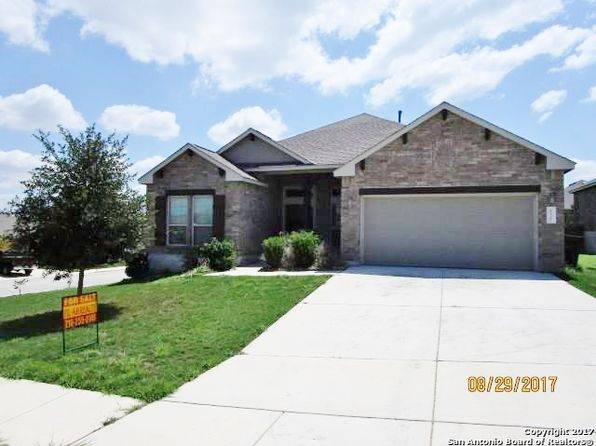 4 bed 3 bath Single Family at 12502 Chihuahua Run San Antonio, TX, 78245 is for sale at 217k - 1 of 18