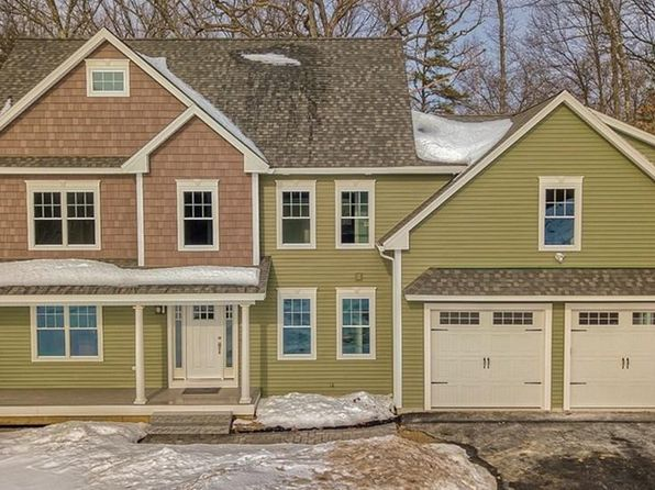 4 bed 3 bath Single Family at  Liam's Ln Methuen, MA, 01844 is for sale at 580k - 1 of 30
