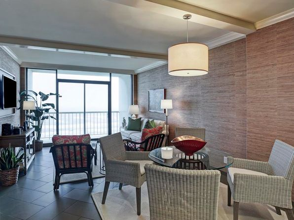 2 bed 2 bath Condo at 1401 E Beach Dr Galveston, TX, 77550 is for sale at 370k - 1 of 18