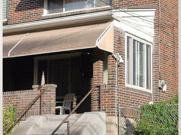 3 bed 2 bath Single Family at 5328 Keystone St Pittsburgh, PA, 15201 is for sale at 225k - 1 of 6