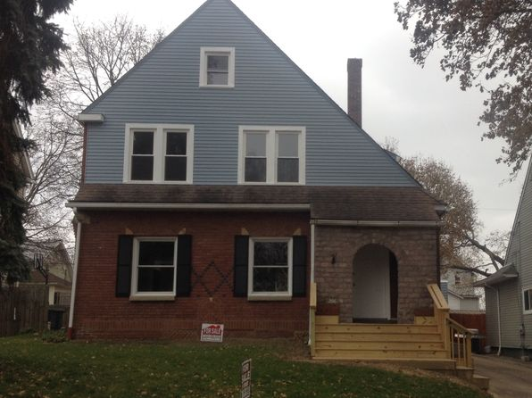 4 bed 2 bath Single Family at 296 N Firestone Blvd Akron, OH, 44301 is for sale at 110k - 1 of 17