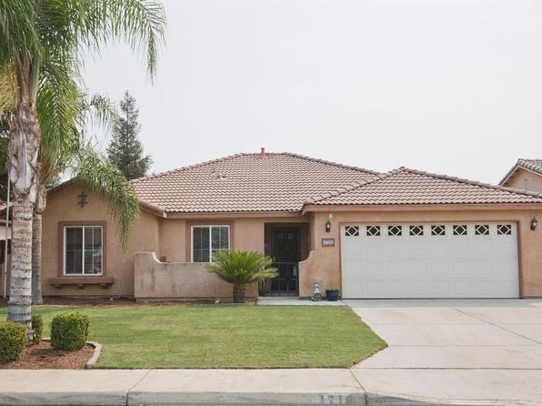 4 bed 2 bath Single Family at 1716 S Sol St Visalia, CA, 93292 is for sale at 240k - 1 of 27