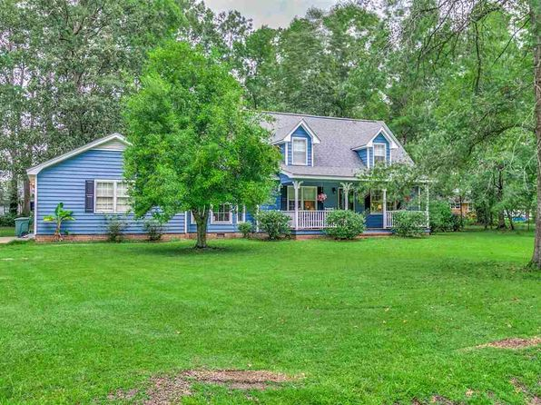 3 bed 3 bath Single Family at 304 Crabtree Dr Conway, SC, 29526 is for sale at 235k - 1 of 25