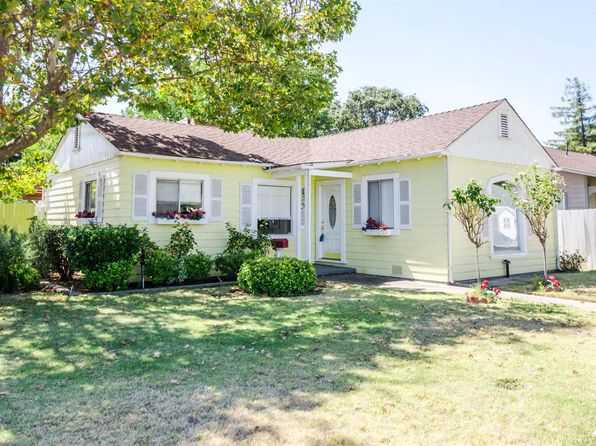 2 bed 1 bath Single Family at 1702 Roselawn Ave Stockton, CA, 95204 is for sale at 220k - 1 of 24