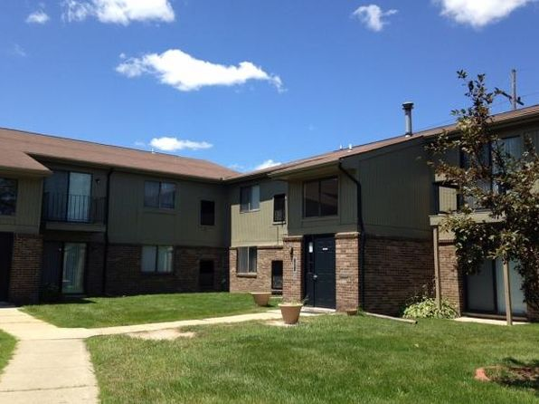 Apartments For Rent In Spring Valley Il