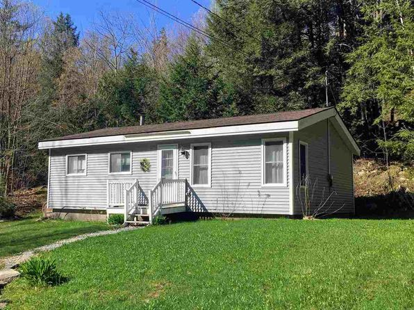 3 bed 1 bath Single Family at 4441 Vt Route 30 Jamaica, VT, 05343 is for sale at 139k - 1 of 12