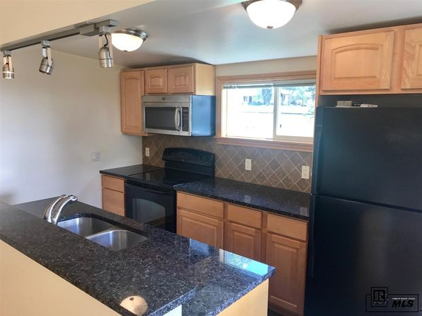 2 bed 1 bath Single Family at 211 W MAIN ST OAK CREEK, CO, 80467 is for sale at 159k - 1 of 14