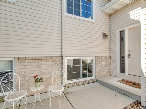 3 bed 2 bath Townhouse at 5545 Nathan Ln N Minneapolis, MN, 55442 is for sale at 240k - 1 of 18