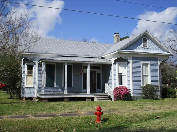 2 bed 3 bath Single Family at 201 Ford Cheneyville, LA, 71325 is for sale at 120k - 1 of 14