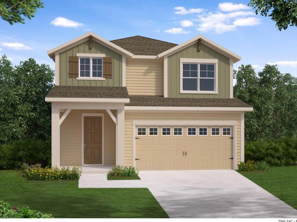 4 bed 4 bath Single Family at 142 Tabby Lake Ave St Augustine, FL, 32092 is for sale at 317k - google static map