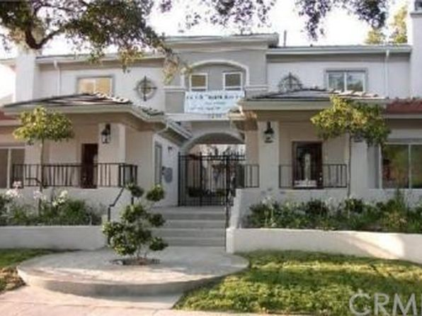 2 bed 3 bath Townhouse at 2439 Oswego St Pasadena, CA, 91107 is for sale at 598k - 1 of 16