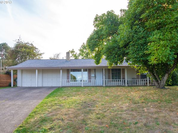 3 bed 1 bath Single Family at 9005 N Westanna Ct Portland, OR, 97203 is for sale at 369k - 1 of 32