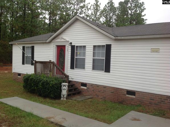 3 bed 2 bath Single Family at 129 Heather Ridge Dr Gaston, SC, 29053 is for sale at 55k - 1 of 13
