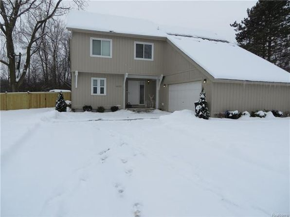 4 bed 2.5 bath Single Family at 16191 Edwards Ave Southfield, MI, 48076 is for sale at 229k - 1 of 30