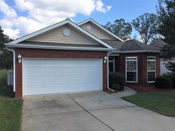 2 bed 2 bath Single Family at 314 Spyglass Hill Dr Perry, GA, 31069 is for sale at 130k - 1 of 20
