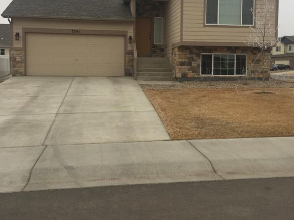 3 bed 3 bath Single Family at 7541 Final Turn Dr Wellington, CO, 80549 is for sale at 315k - 1 of 26