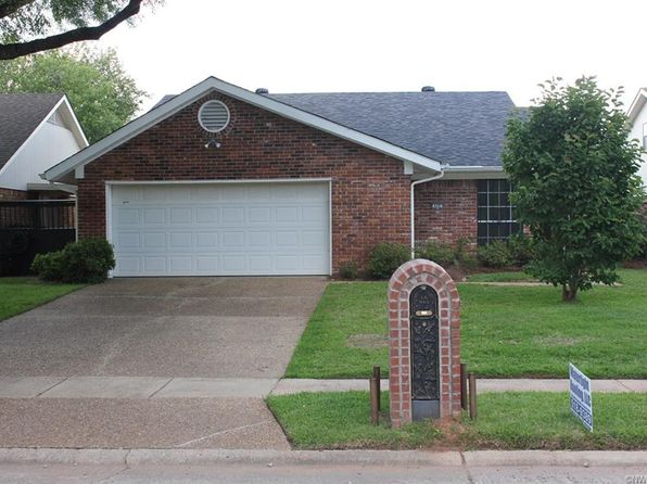 3 bed 2 bath Single Family at 430 Stratmore Dr Shreveport, LA, 71115 is for sale at 160k - 1 of 23
