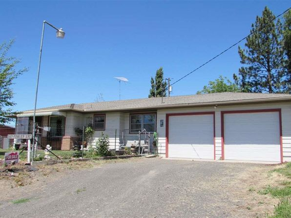 2 bed 1 bath Single Family at 207 Fowler Ave Diamond, WA, 99111 is for sale at 132k - 1 of 20