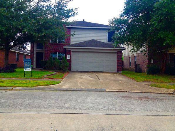 3 bed 2.5 bath Single Family at 20914 Neva Ct Humble, TX, 77338 is for sale at 132k - 1 of 16